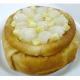 荔枝總匯蛋糕 (季節商品)