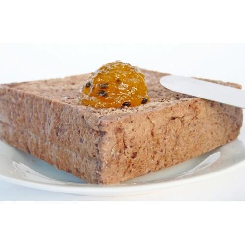 手工米吐司系列